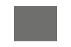 graphics-icon